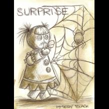 Bad Surprise, 2015