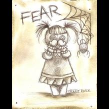 Fear, 2015